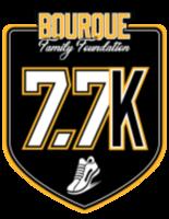 Bourque Family Foundation 7.7K - Middleton, MA - race70357-logo.bCjOvG.png