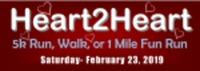 Heart 2 Heart 5K - Douglas, GA - heart_2_heart_Logo_flyer.jpg