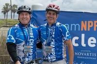 Team NPF Cycle in Coronado - Coronado, CA - 1904.jpg