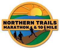 Northern Trails Marathon and 10 Mile - Greensboro, NC - NorthernTrails_logoFinal.jpg