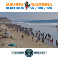 Surfing Madonna Beach Run - Encinitas, CA - RP_400x400.png