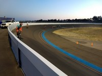 Team NPF San Diego Velodrome - San Diego, CA - 2618.jpg