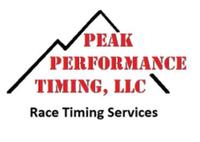 St Paddy's Day Tacoma - Tacoma, WA - race70425-logo.bCuIvA.png