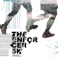 The Enforcer 5k - Redmond, WA - race70452-logo.bCk_KF.png