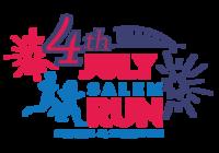 Salem Stars & Stripes - Salem, OR - race70509-logo.bClJRQ.png