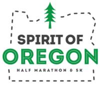 Spirit of Oregon Half Marathon, 10K, & 5K - Salem, OR - race70508-logo.bClJPx.png