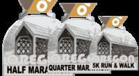 Oregon Winter 2019 - Aloha, OR - d0824e39-c7ef-48cf-a303-9700799534b1.png