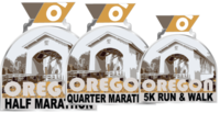 Oregon Fall Half, Quarter, and 5k - Canby, OR - eb3bbfba-2572-44b0-89fb-e90f352f4ddc.png