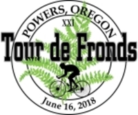 2019 Tour de Fronds XXII - Powers, OR - 1dd03dc4-00d6-4a96-8d0c-dc9524827e8b.jpg