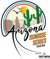 2019 Arizona Sunrise Series - Freestone Park - Gilbert, AZ - 58555524-a523-4206-8d54-7630c50e52c3.png