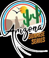 2019 Arizona Sunrise Series - Riparian Preserve - Gilbert, AZ - a54ee012-8bbb-42ae-983b-117e7242ec0b.png