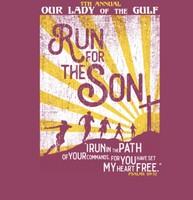 5th Annual Run for the Son 5k Run/Walk - Port Lavaca, TX - 64ef2a0c-4df6-403d-b52b-10b078456bd8.jpg