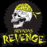 Nevada's Revenge Trail Run 2019 - Tyler, TX - 00426269-974c-44df-9758-3b21ed280c56.png