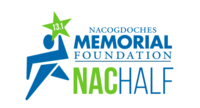 The Nac Half 2019 - 10K and 5K Event - Nacogdoches, TX - e4c3215e-9823-41bc-8d24-596f10d4445c.png