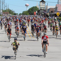 39th Annual Metric Century Germanfest Bicycle Rally - Muenster, TX - 0f31ceaa-d5d3-4e2f-902e-053f2a3cd37e.png