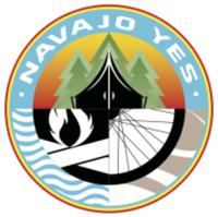 Chuska Challenge Mountain Bike Ride - Red Valley, AZ - race70383-logo.bCj29i.png