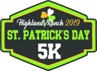 2019 HRCA St. Patrick's Day 5K - Highlands Ranch, CO - race59186-logo.bCeveA.png