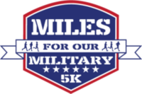 Miles For Our Military - Littleton, CO - race56001-logo.bAxwYo.png