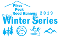 Winter Series Dinner and Awards - Colorado Springs, CO - race70536-logo.bClPkL.png
