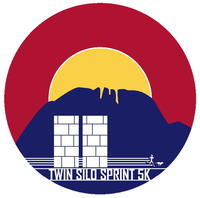 Twin Silo Sprint 5k - Fort Collins, CO - abad6d93-1032-41f1-9698-b7bb37b7dac8.png
