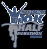 Roger's Grove Trail Half Marathon and 10K - Longmont, CO - 637c30f5-b988-42cf-b86f-5b7839d7d3db.png