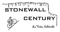 Stonewall Century Ride 2019 - La Veta, CO - 052c2be3-973e-4a8d-8738-bc7bf9114b27.jpg