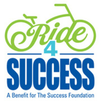 6th Annual Ride4Success - Greeley, CO - 296bb1b5-664f-4e65-afea-a25123f51c6f.jpg
