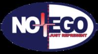 No EGO PERFECT LOVE RUN - Cedar Park, TX - race5277-logo.bzSBf6.png
