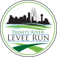 Trinity River Levee Run - Dallas, TX - race70408-logo.bCkwep.png