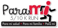 Para Mi 5K/10K Run - San Antonio, TX - race70513-logo.bClKZ5.png