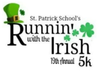 19th Annual Runnin' with the Irish 5K - East Chesterton, IN - race2932-logo.bCl8IX.png