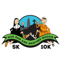 Nun Run 2019 - Huntington, IN - race70605-logo.bCpMc9.png