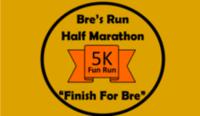 Bre's Run - Bourbon, IN - race44987-logo.byUZyB.png