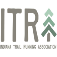 8 Hours @ B.C. - A Fat Ass-ish Run Sponsored by Indiana Trail Running Association - Nashville, IN - race31636-logo.bw3KhC.png