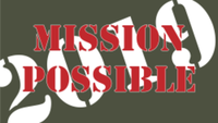 Mission Possible 2020 - Bakersfield, CA - race70421-logo.bCloRm.png