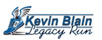 Kevin Blain Legacy Run - Tulare, CA - race70494-logo.bClyXJ.png