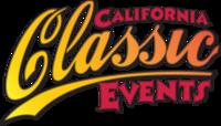 Bakersfield Mothers Day Run - Bakersfield, CA - race70539-logo.bClPCW.png