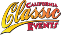 Bakersfield Father's Day Run - Bakersfield, CA - race70567-logo.bCl63x.png