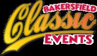Bakersfield Monster Mash Dash - Bakersfield, CA - race70573-logo.bCFz_2.png