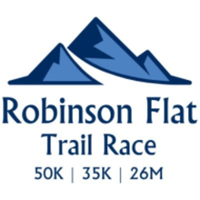 Robinson Flat Trail Race - Foresthill, CA - race70475-logo.bClKNA.png