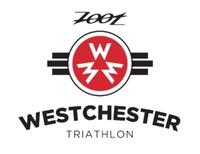 2019 Zoot Westchester Triathlon - Rye, NY - 76094ece-8593-4c7d-9128-b0862a590a6d.jpg