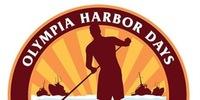Olympia Harbor Days SUP Race - Olympia, WA - http_3A_2F_2Fcdn.evbuc.com_2Fimages_2F21449666_2F38798118940_2F1_2Foriginal.jpg
