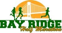 The Bay Ridge Half Marathon! - Brooklyn, NY - 2a90acac-dfb1-4d4e-a183-8d37343b5135.jpg