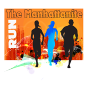 The Manhattanite Half - New York, NY - 8bd70811-13ad-432e-a5f1-ff96625f2e8e.png