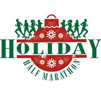 The Holiday Half Marathon! - Brooklyn, NY - 4c2b2f8d-1fde-4164-b7a3-b85153d49409.jpg