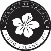 Ohana Tri Team Lake Placid Ironman Training Camp - Lake Placid, NY - 343a52b1-c820-490c-ae20-39ff5c1b07ec.jpg