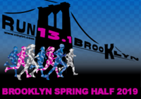 Brooklyn Spring Half Marathon - Brooklyn, NY - race70495-logo.bClMfJ.png