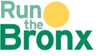 Run the Bronx 2019 - Bronx, NY - race70412-logo.bCkygh.png