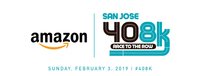 The San Jose 408k Race to the Row brought to you by Amazon - San Jose, CA - c361bbc5-d80d-41bf-a5bf-b9ff51f7958c.jpg