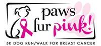 Paws FUR Pink Orange County - Orange, CA - Paws_FUR_Pink.jpg